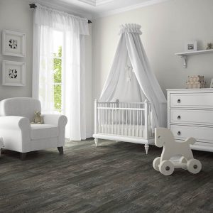 Kids room flooring | Carpets by Direct