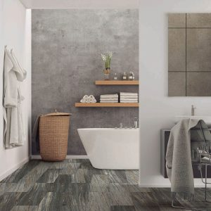 Bathroom Vinyl flooring | Carpets by Direct