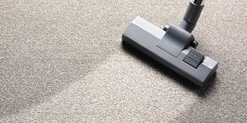 Carpet Cleaning | Carpets by Direct