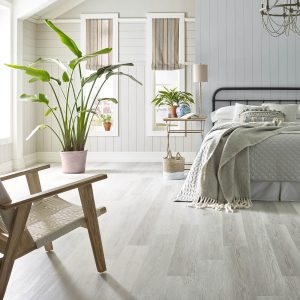 Bedroom flooring | Carpets by Direct