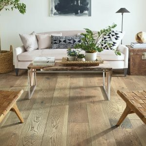 Hardwood flooring | Carpets by Direct