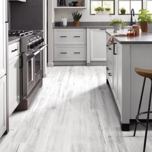 Kitchen flooring | Carpets by Direct