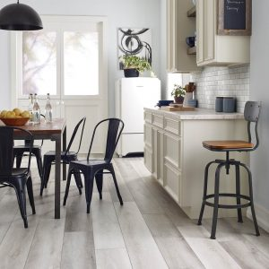 Farm house Kitchen | Carpets by Direct