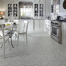 Vinyl flooring | Carpets by Direct