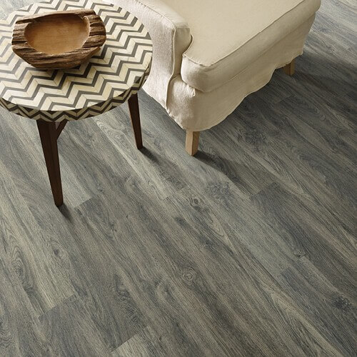 Shaw Laminate gold coast | Carpets by Direct