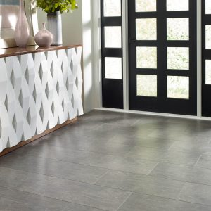 Luxury vinyl tile flooring | Carpets by Direct