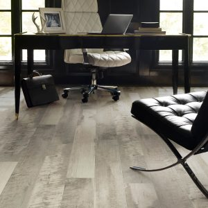 Office flooring | Carpets by Direct