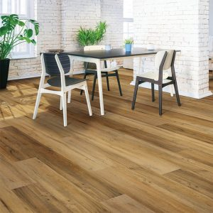 Vinyl plank flooring | Carpets by Direct