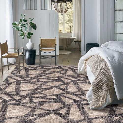 Area rugs | Carpets by Direct