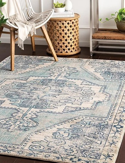 Surya Area Rug | Carpets by Direct