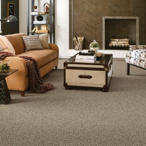 Living room Carpet flooring | Carpets by Direct