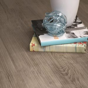 Books on Laminate flooring | Carpets by Direct