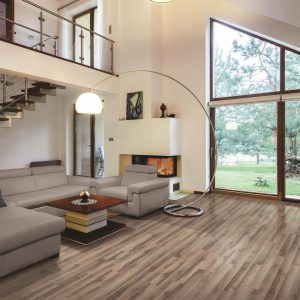 Beautiful view in living room from window | Carpets by Direct