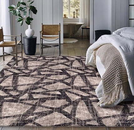 Karastan area rug | Carpets by Direct