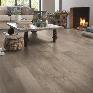 Living room Laminate flooring | Carpets by Direct