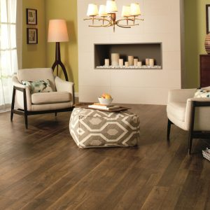 Laminate flooring | Carpets by Direct