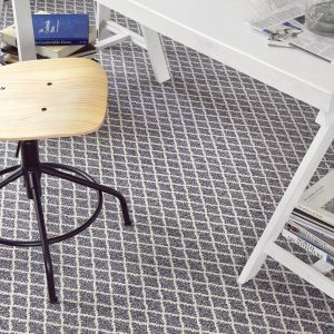 Office Carpet | Carpets by Direct