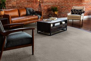Brick wall design | Carpets by Direct
