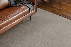 Grey carpet | Carpets by Direct