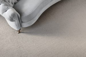 Carpet flooring | Carpets by Direct