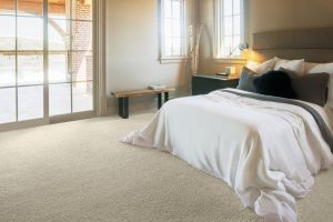 Bedroom Carpet flooring | Carpets by Direct