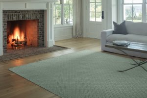 Fireside flooring | Carpets by Direct