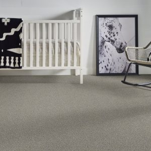 Kids room Carpet flooring | Carpets by Direct