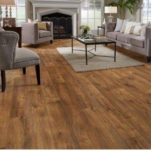 Living room flooring Greensboro, NC | Carpets by Direct
