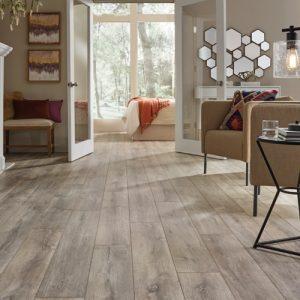 Mannington Laminate | Carpets by Direct