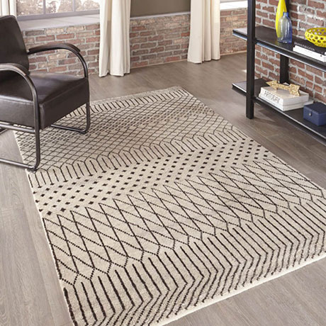Momeni atlas area rug | Carpets by Direct