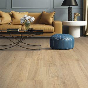Laminate flooring Greensboro, NC | Carpets by Direct