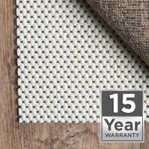 Fifteen years warranty Area Rug | Carpets by Direct