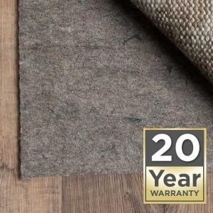 Twenty years warranty Area Rug | Carpets by Direct