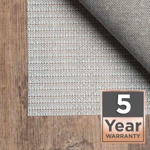 Five years warranty Area Rug | Carpets by Direct