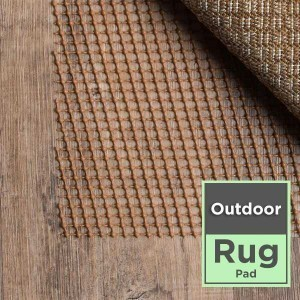 Area Rug | Carpets by Direct