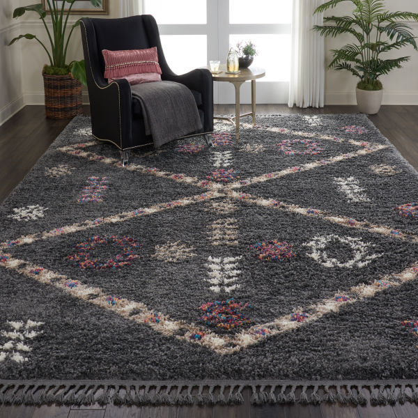 Embrace hygge Carpet   Carpets by Direct
