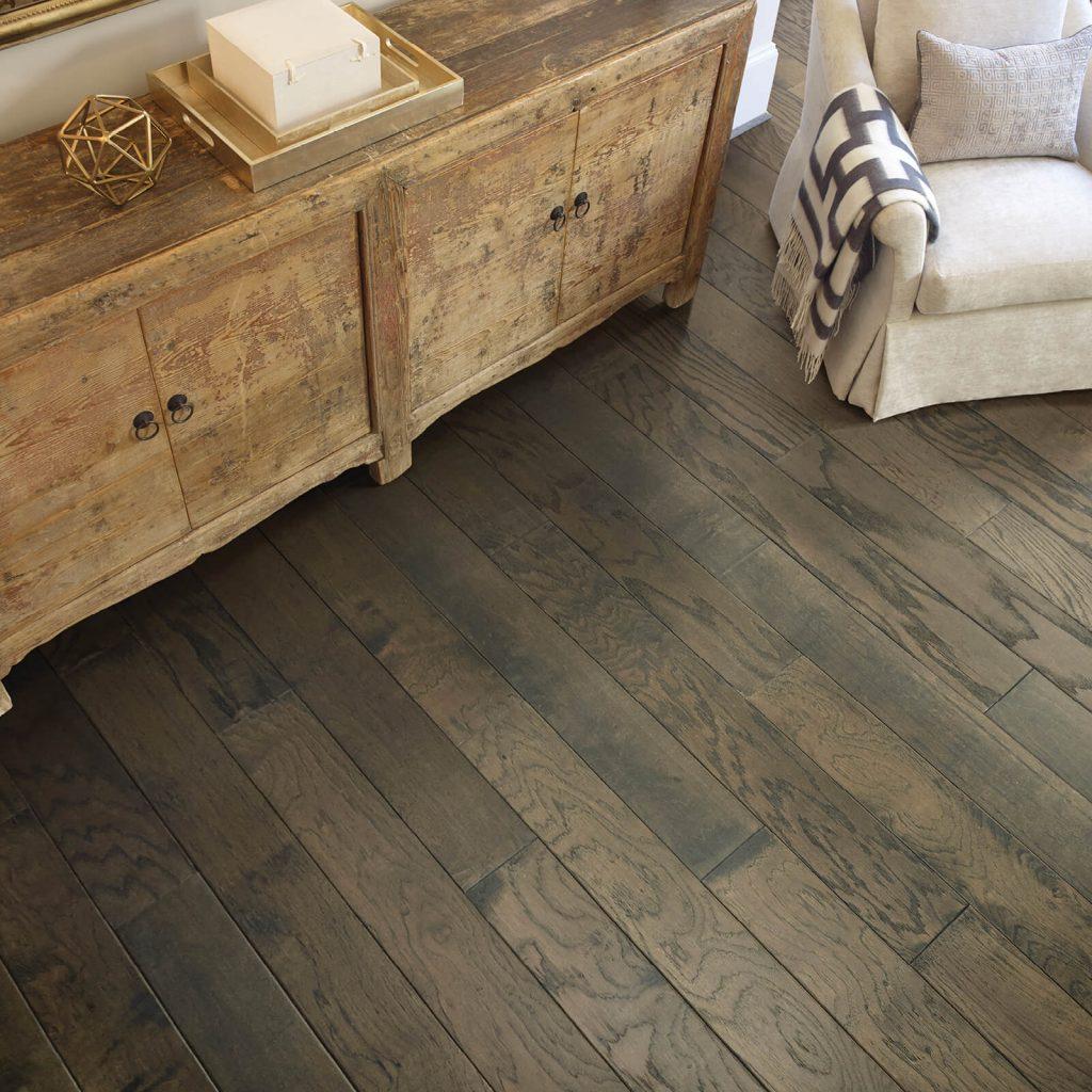 Hardwood flooring   Carpets by Direct