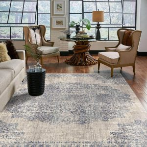 Living room interior | Carpets by Direct