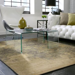 Living room Area Rug | Carpets by Direct