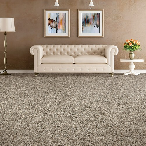 Soft distinction carpet | Carpets by Direct