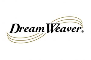 Dream weaver logo | Carpets by Direct