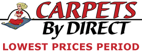 Carpets by Direct
