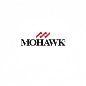Mohawk Logo | Carpets by Direct