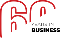 60 Years In Business | Carpets by Direct