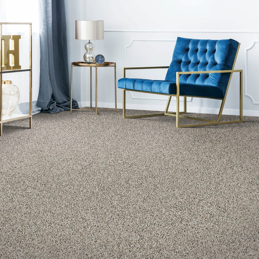 How to Choose a Carpet for Allergies | Carpets by Direct