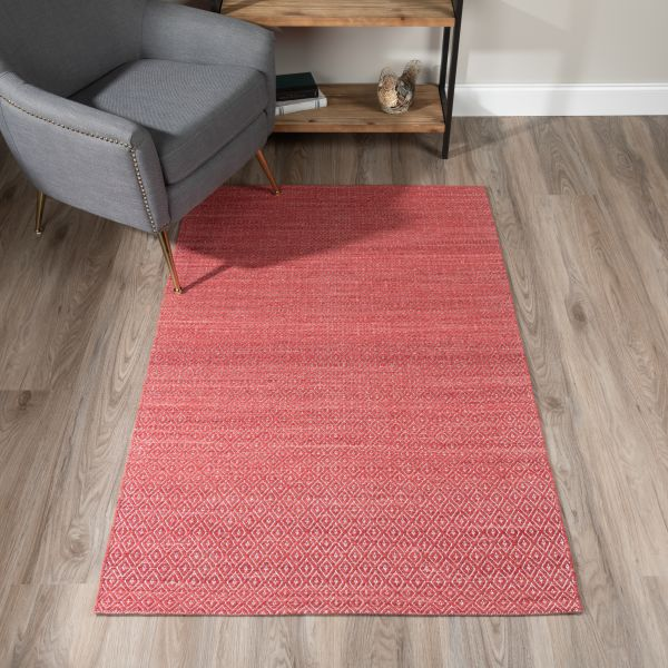 Refresh with Fun Fall Rugs | Carpets by Direct